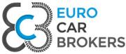 Eurocarbroker